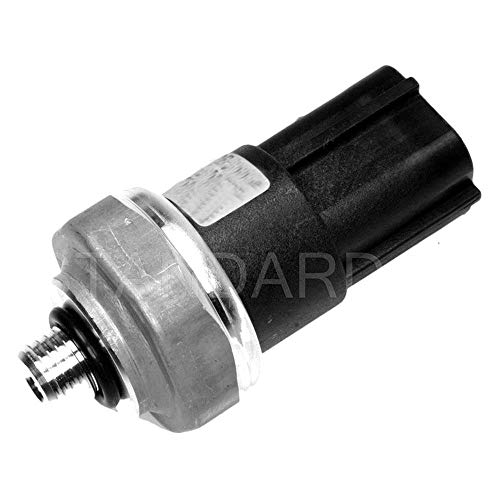 Standard Motor Products PCS102 Air Conditioning Pressure Switch
