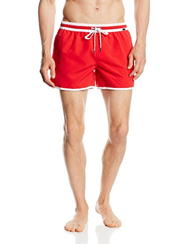 Skiny heren zwembroek Short Mix Shorts