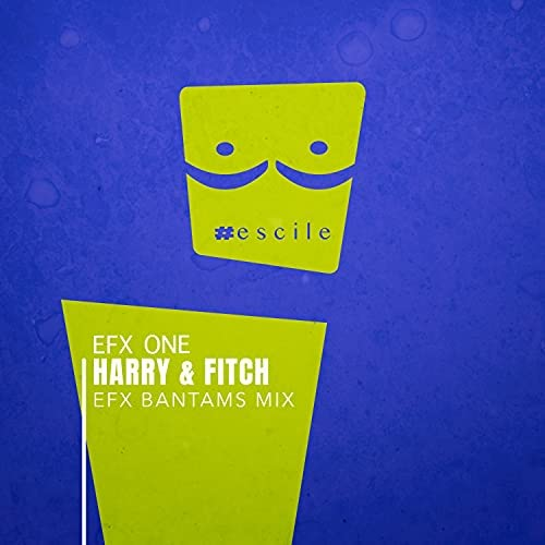 Harry & Fitch