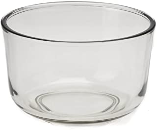 Best rival mixer replacement bowl Reviews