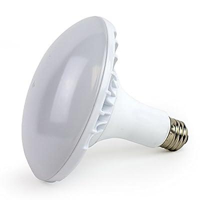 Newhouse Lighting PAR38GROW 16.5 Watt PAR38 LED Grow Light