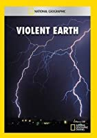 Violent Earth [DVD] [Import]
