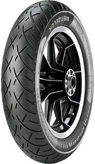 Metzeler ME888 Marathon Ultra Front Motorcycle Tire MT90B-16 (72H) Black Wall for Kawasaki Vulcan Vaquero (ABS) VN1700 201...