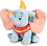 Dumbo Disney Peluche 30 cm con Sonido