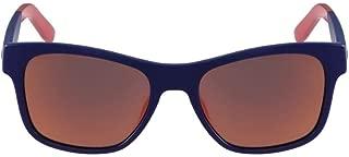 Lacoste L 829S Col 424, Size (54-18-140 Unisex Sunglasses