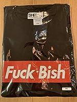 Bish Tシャツ XXL サイズ