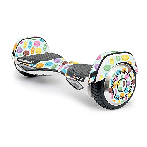 razor hovertrax 2.0 colors