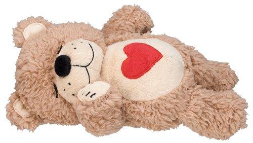 Sujizu Sleeping Boof (japan import)