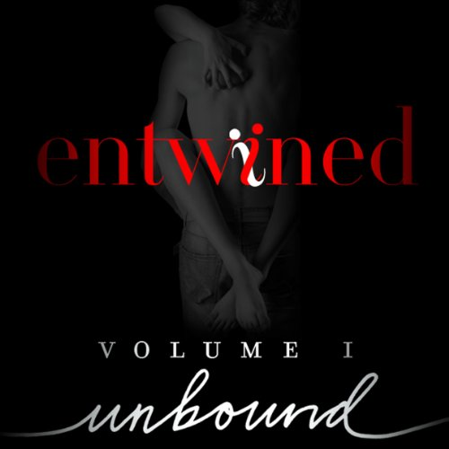 Entwined Erotica: Volume 1 cover art
