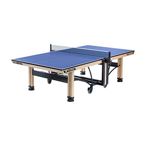 Photo de table-competition-cornilleau-850-wood