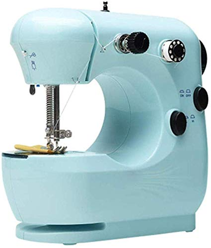Find Bargain Portable Sewing Machine,Heavy duty sewing machine foot embroidery embroidery sewing mac...
