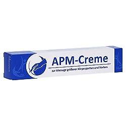 APM Creme