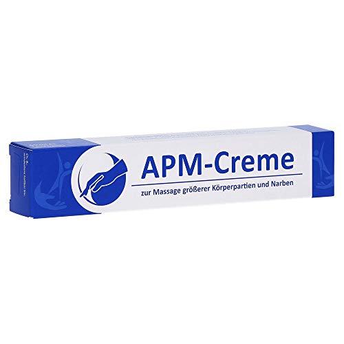 APM Crema 60 ml
