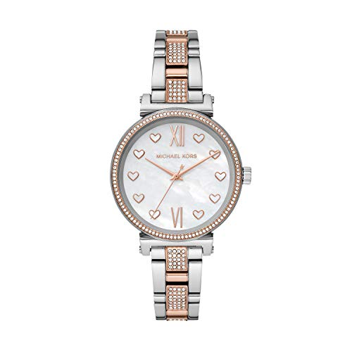 Michael Kors Watch MK4458