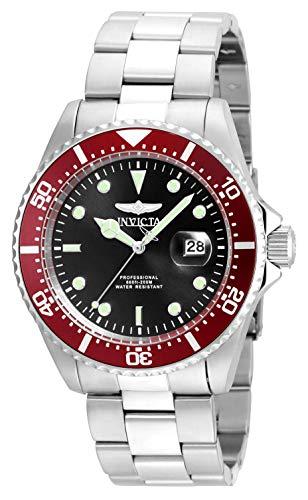 Invicta Pro Diver 22020 Herrenuhr, 43 mm