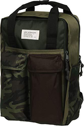 Levi's® The L Pack 2.0 Rucksack