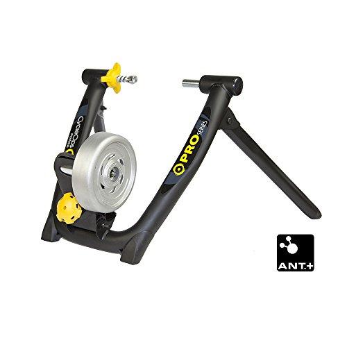 CycleOps Rollentrainer Powerbeam Pro ANT + Trainer