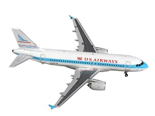 us airways gemini jets - 2