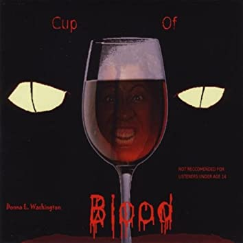 Cup of Blood