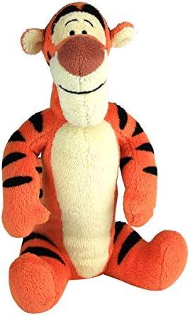 Disney Collectible 8 Inch Beanbag Plush Tigger Amazon Exclusive product image