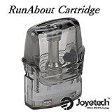 Joyetech RunAbout Cartridge ランアバウト用交換カートリッジ
