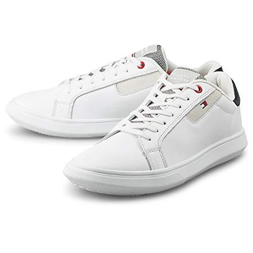 Tommy Hilfiger Essential Sneaker Heren