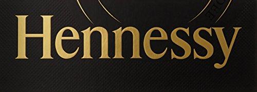 Hennessy Very Special Cognac mit Geschenkverpackung(1 x 0.7 l) - 3