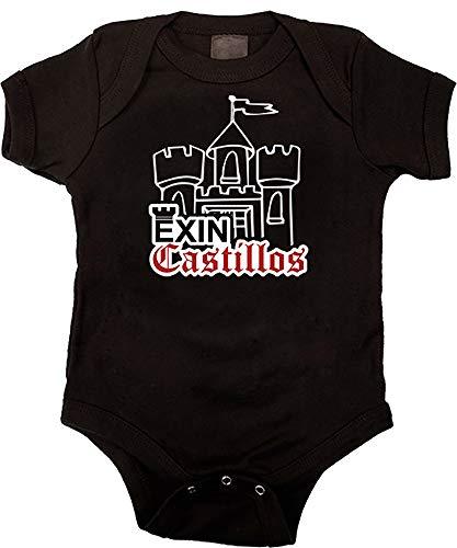 Exin Castillo