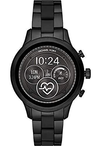 Michael Kors Access RUNWAY MKT5058 Smartwatch