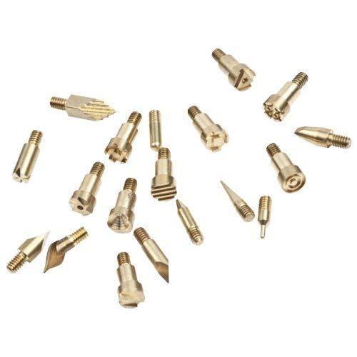 Antex R9Q00TR0G pyro-master punta confezione