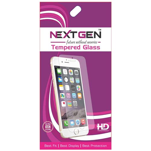 N Cristal Templado para Huawei G8 / GX8