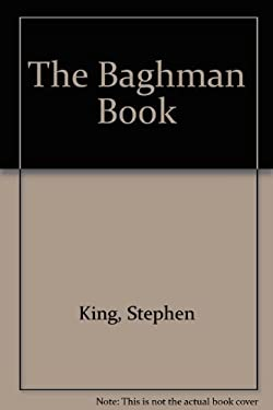 The Baghman Book