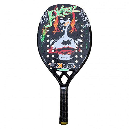 Rakkettone By Vision Schläger Beach Tennis Racket Joker 2020