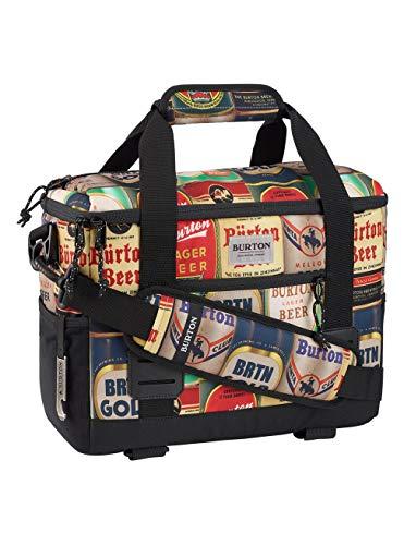 Burton Lil Buddy Travel Duffle, 36 cm, 12 liter,Das Cuda