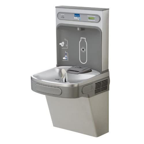 Water Bottle Filling Station: Amazon com