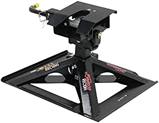 Best demco 21k hitch Reviews
