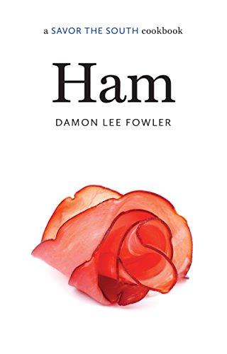 Ham: a Savor the South® cookbook (Savor the South Cookbooks)