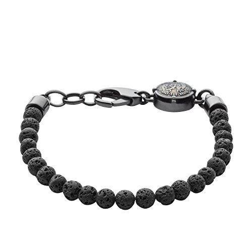 Diesel Homme Bracelet DX0979001