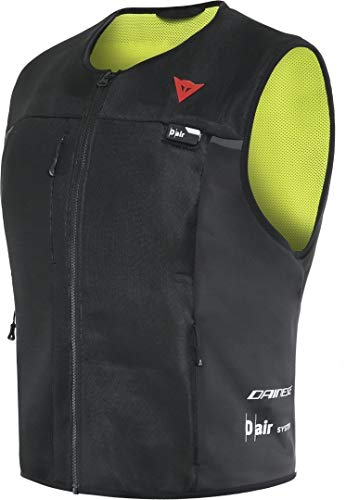 Dainese Smart D-Air® Airbag Weste XL