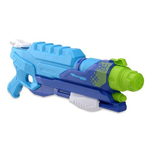 Toyrific–ty5881Aqua Blaster...