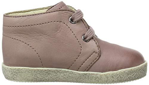 Kinder-Sneaker Falcotto - 6