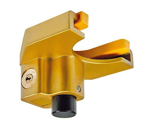 Lampa 65404Dispositivo antirrobo de Remolque