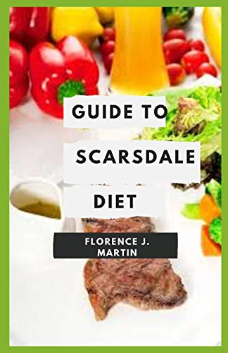 Guide to Scarsdale Diet: The Scarsdale diet focuses on protein-heavy meals but limits you to 1,000 calories per day.