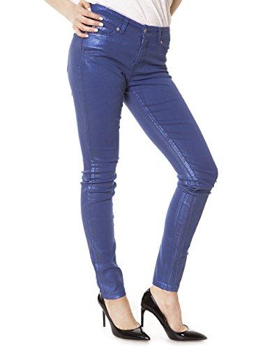 MAC Jeans Skinny Clean Damen 159c W38 L32