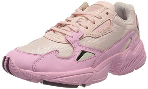 Adidas Falcon W Klimschoenen voor dames