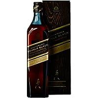 Johnnie Walker Double Black Whisky Escocés - 700 ml