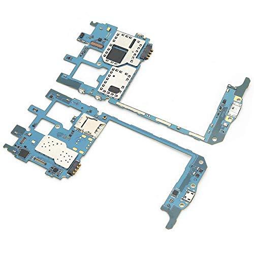 Handy-Mainboard, Smartphone-Motherboard, Handy-Motherboard, stabile Leistung Gute Leistung Geeignet für J320F-Handy