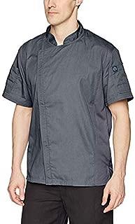 cook shirt aprons