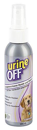 Kerbl Urine off Spray Cane, 118ml