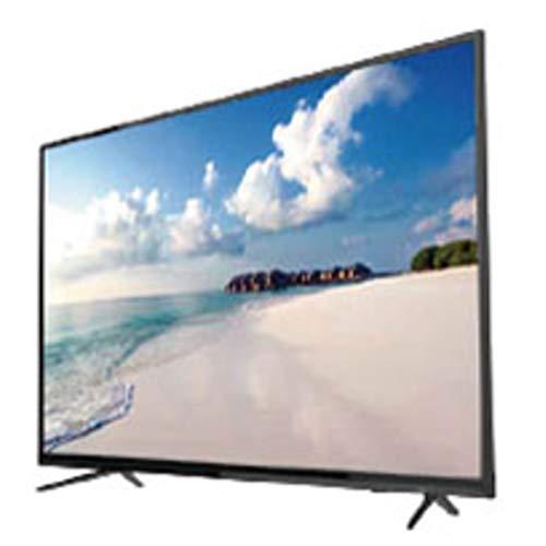 ジョワイユ 32V型 地上 BS 110度CSデジタルハイビジョン液晶テレビ JOY-32TVSUMO1-W [32インチ]